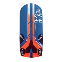 2021 STARBOARD iQFOIL 95 CARBON REFLEX