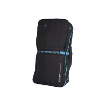 2021 STARBOARD INFLATABLE WINDSURF DELUXE L BOARD BAG