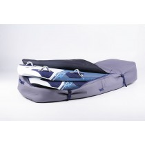 2021 STARBOARD RE-COVER TRAVEL TRIPLE WAVE