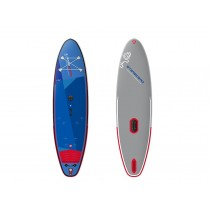 2021 STARBOARD SUP WINDSURFING INFLATABLE