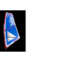 2021 STARBOARD SUP WINDSURFING COMPACT SAIL