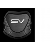 2021 SEVERNE LUX HARNESS