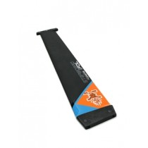 Starboard Mast 95 Carbon iQFoil